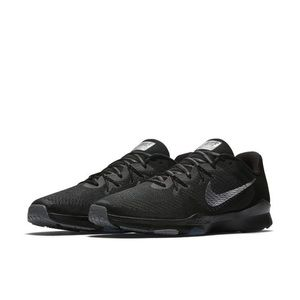 Nike Women's Zoom Condition TR 2